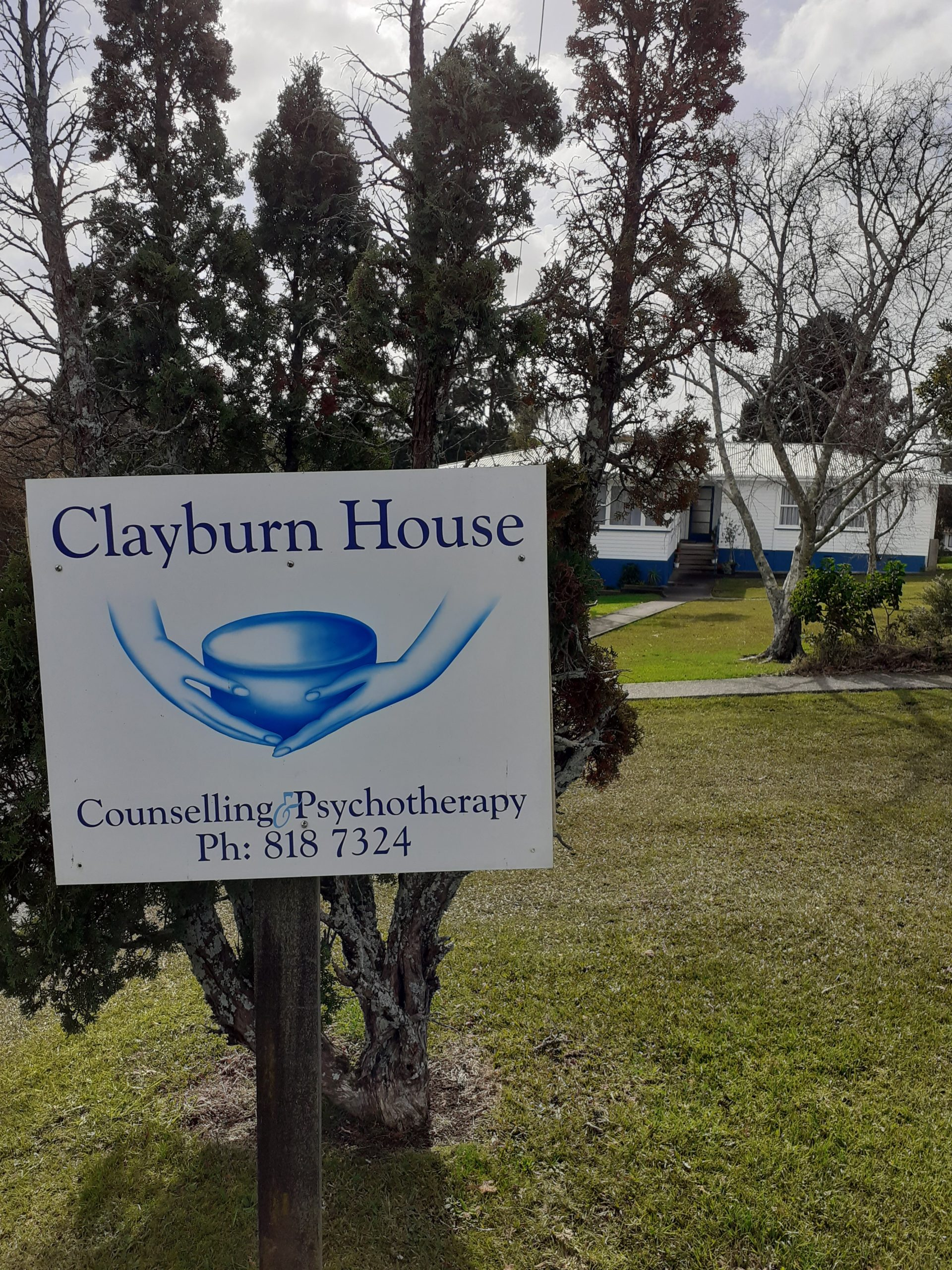 Therapy rooms for rent, Auckland